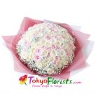 send mothers day gifts to tokyo in japan