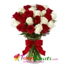 send birthday flowers arrangement to tokyo, japan