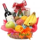 send gifts basket to tokyo, japan